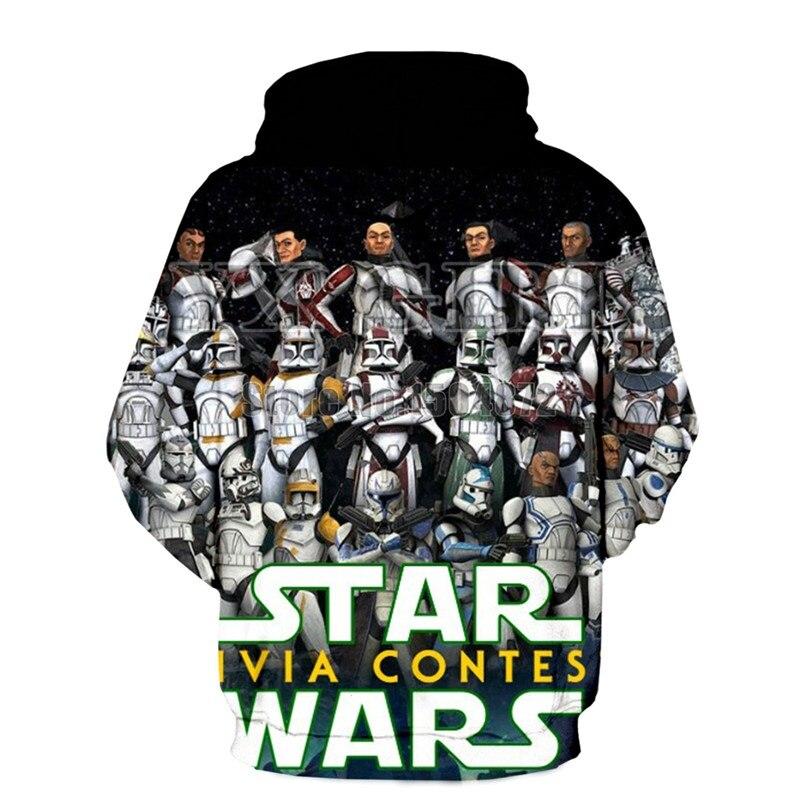 star wars 3d hoodies (5)
