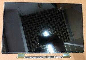 Image 3 - نيوتكينك الأصلي الجديد 13.3 A1369 A1466 شاشة LCD لأبل ماك بوك اير A1369 A1466 LCD LED شاشة عرض شحن مجاني