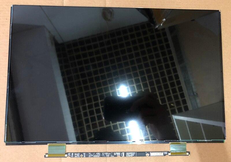 NeoThinking Original nouveau 13.3 ''A1369 A1466 écran LCD pour Apple MacBook Air A1369 A1466 écran écran LED LCD livraison gratuite - 3