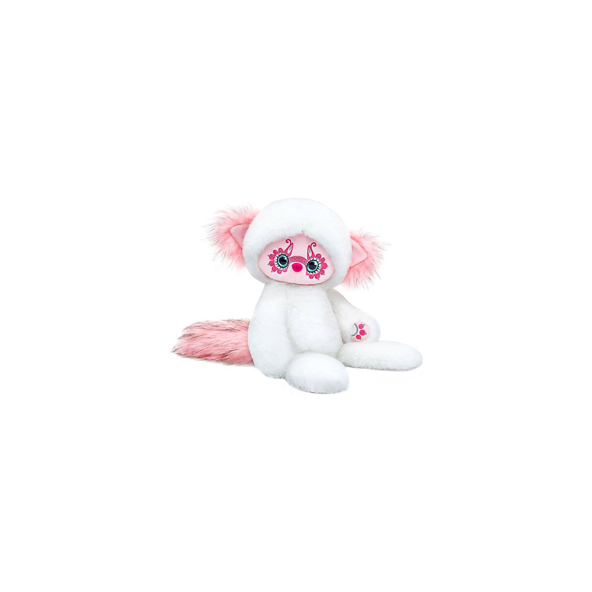 Peluches et peluches 11371209 jouet pour garçons et filles peluches pour bébé