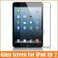 0.3 мм 9 H Взрывозащищенный Для Apple iPad pro 9.7 Закаленное Стекло Протектор экрана для ipad air 2 1 стекло Фильм щит аксессуары