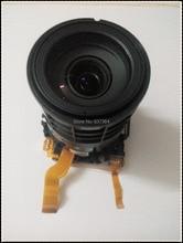 Free Shipping! Camera Repair Parts P500 lens Used for Nikon NO CCD