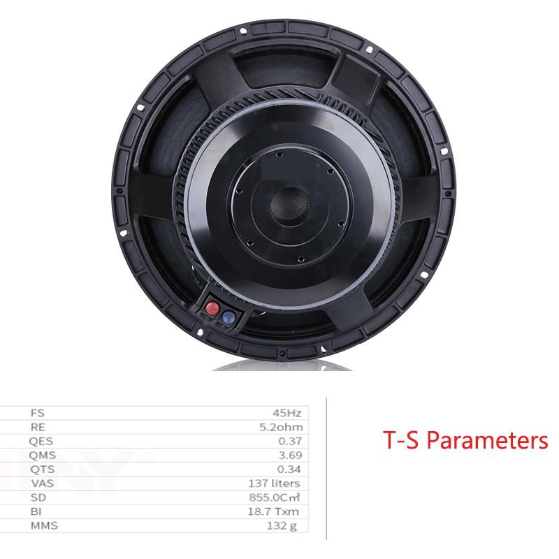 quality speaker