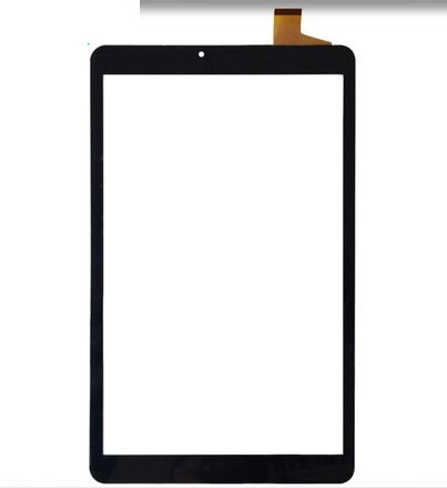 New touch screen For 10.1 Irbis TZ161 TZ 161 TZ162 TZ 162 3g Touch panel Digitizer Glass Sensor Replacement Free Shipping lepin 15009 city street pet shop model building kid blocks bricks assembling toys compatible 10218 educational toy funny gift