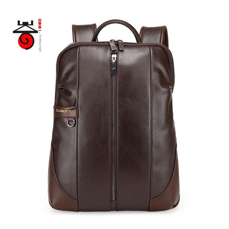 Online Get Cheap Designer Backpacks for Men -Aliexpress.com ...