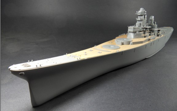 ARTWOX 78029 American Tamiya battleship Missouri 1991 wooden deck AW10087 trumpeter model artwox 05302 navy hood british cruiser wooden deck aw10023
