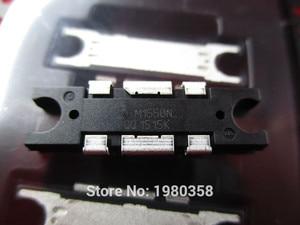 Image 3 - 1PCS 5PCS RF transistor MRF1550NT1 M1550N MRF1550N MRF1550 T1 M1550 M1550N New Original