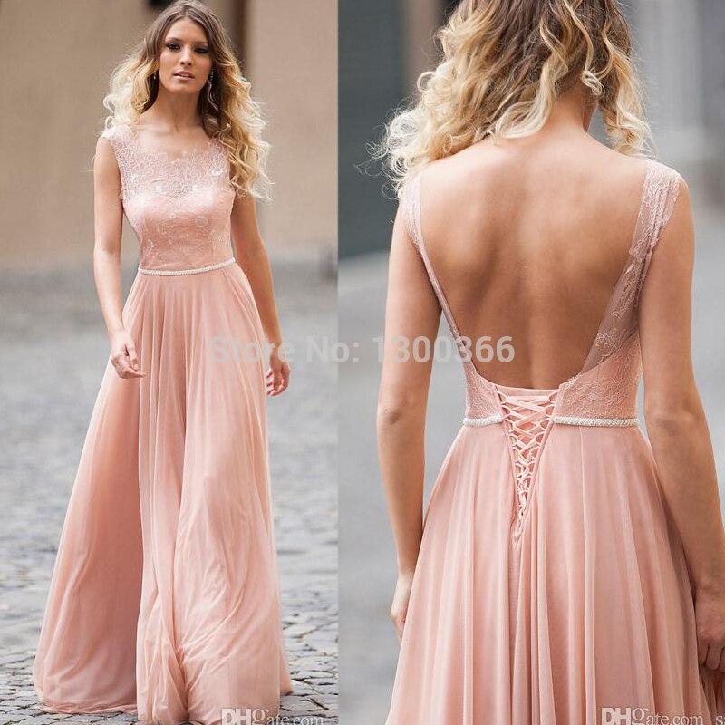 Prom Dresses Websites