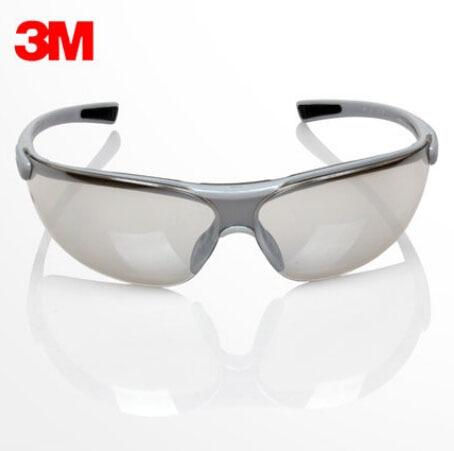 3 M 1791 T Óculos de Proteção Óculos de Esportes Ao Ar Livre Óculos de  Ciclismo Anti Choque Anti poeira Óculos de Segurança anti raios  Ultravioleta G2311 em ... 4381060063