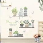 Garden Plant Bonsai ...