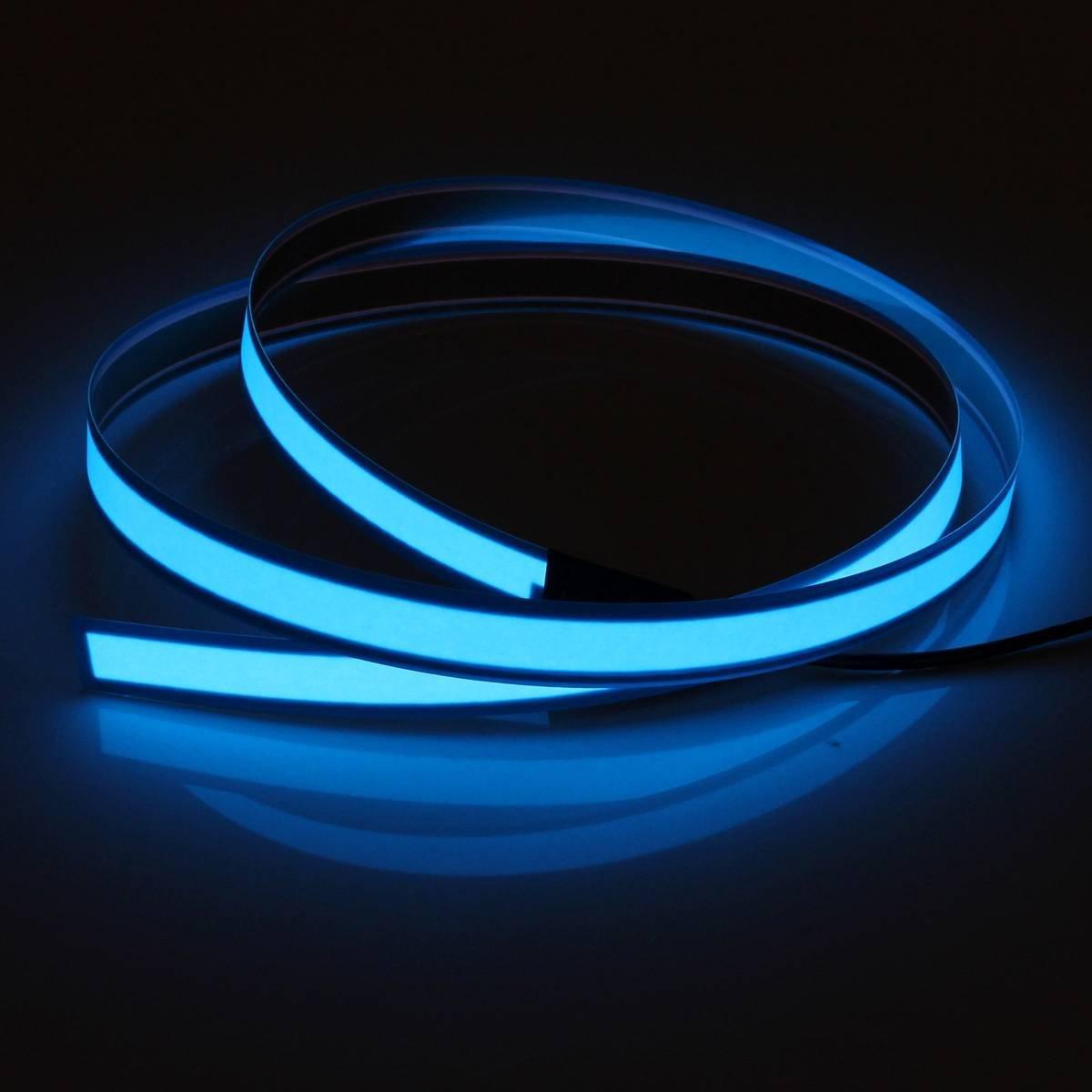 Lâmpadas de Néon e Tubos de bateria luz guirlanda decoração Marca : Gx.diffuser