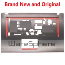New Top Cover for MSI GE70 307-757C216-Y31 Black