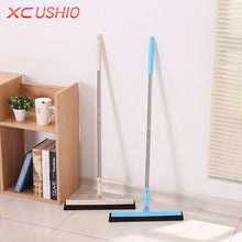 Buy Bathroom Floor Cleaning Tools UK