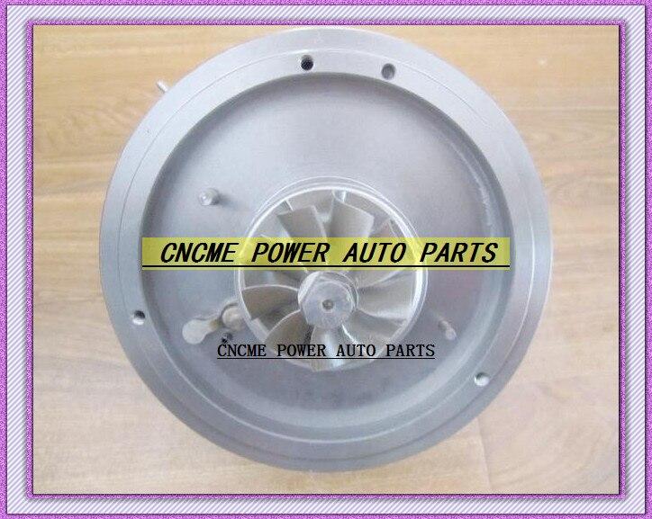 TURBO CHRA Cartridge GT1749V 787556 787556-0016 787556-0017 787556-16 787556-17 BK3Q-6K682-CB For Ford Transit 2.2L TDCi 153HPTURBO CHRA Cartridge GT1749V 787556 787556-0016 787556-0017 787556-16 787556-17 BK3Q-6K682-CB For Ford Transit 2.2L TDCi 153HP