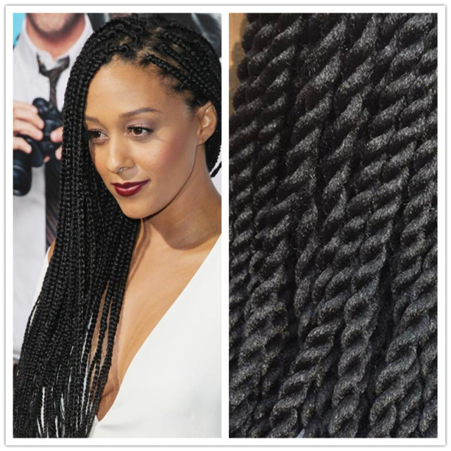Crochet Jumbo Braids : Synthetic Jumbo Braiding Top Quality Crochet Braids Box braid crochet ...