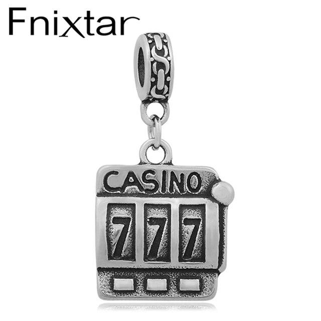 gambling business expense