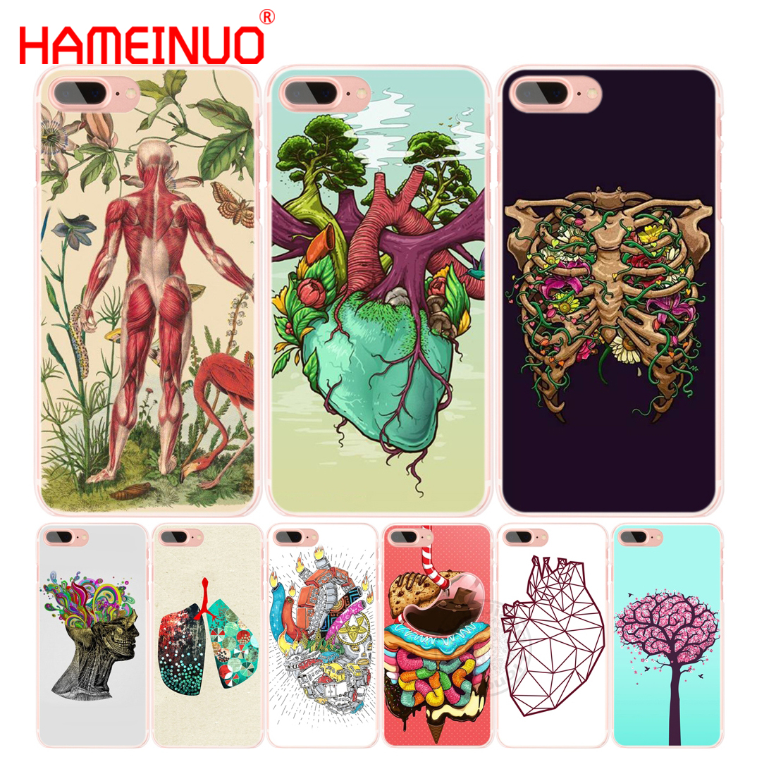 Buy human iphone and get free shipping on AliExpress.com
