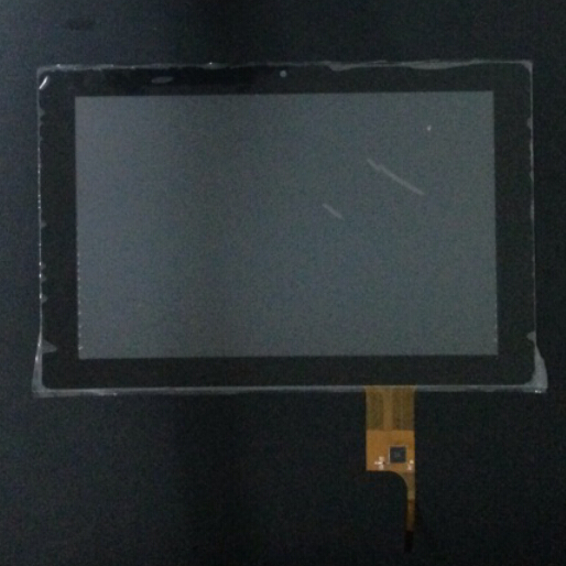 5PCs/lot Original New 10.1 POV Point of View ProTab 3XXL Tablet Touch screen panel Digitizer Glass replacement Free Ship 30pcs lot free shipping dhl me173 new original touch screen