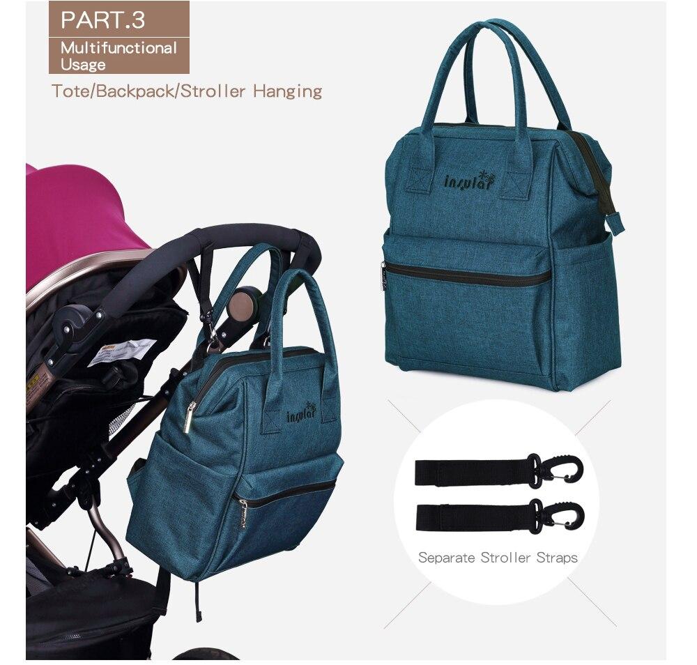 baby diaper backpack 10056 (14)