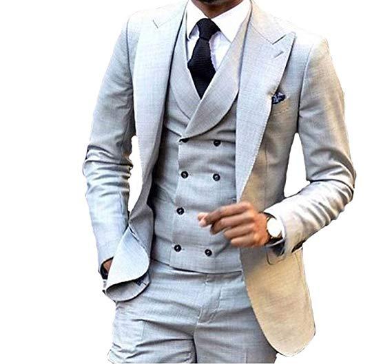 Blazers-Pants-Vest-3-Pieces-Social-Suit-Men-Fashion-Solid-Business-Set-Casual-Large-Size-Mens.jpg_640x640 (4)