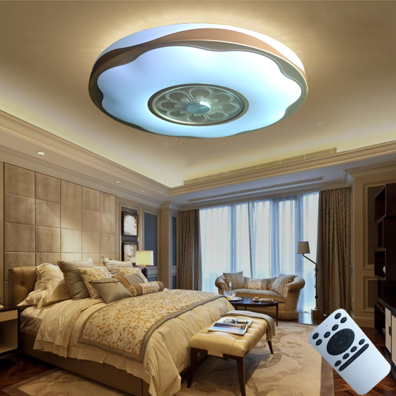 slaapkamer verlichting plafond free modern huis