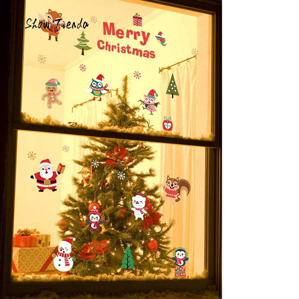 Dorable Framed Christmas Wall Art Image - Art & Wall Decor ...