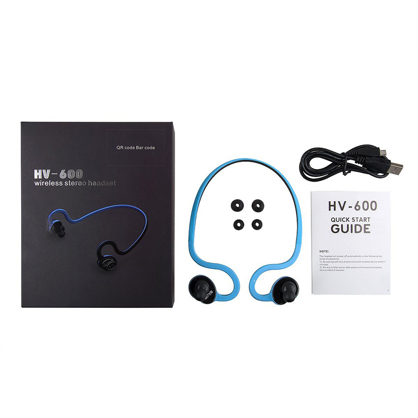 Laptop or Notebook in The Office Salaks for Huawei Honer 5 Replacement USB Chargers Charging Dock Removable Cables 100cm for PC Mac in Car or in Travels at Home
