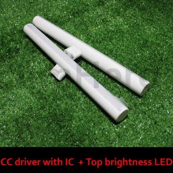 S14d 983913 Lampadina Linestra LED S14d 985894 Lampadina Linestra Led Linear Lamp 8W Lampadina LED (pari a 65W), 880lm, bianco фото