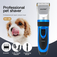 professional-pet-hair-clipper-electric-dog-hair-trimmer-rechargeable-ceramic-blade-animals-grooming-kit-cordless-zoofari-dc-28