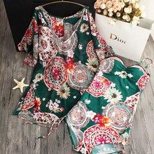 2017 del verano Mujeres del estilo Floral de Una Pieza Monokini Traje de Baño Acolchada mujeres Cover Up Trajes de Baño Trajes de Baño