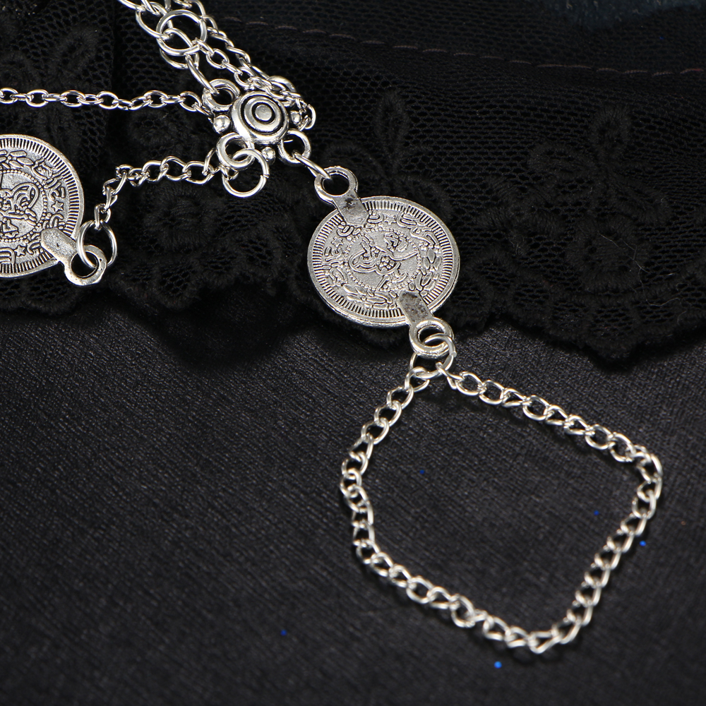 HTB14NOkRXXXXXcRapXXq6xXFXXXc - Vintage Multilayer Metal Tassel Chain Coin Anklets PTC 46