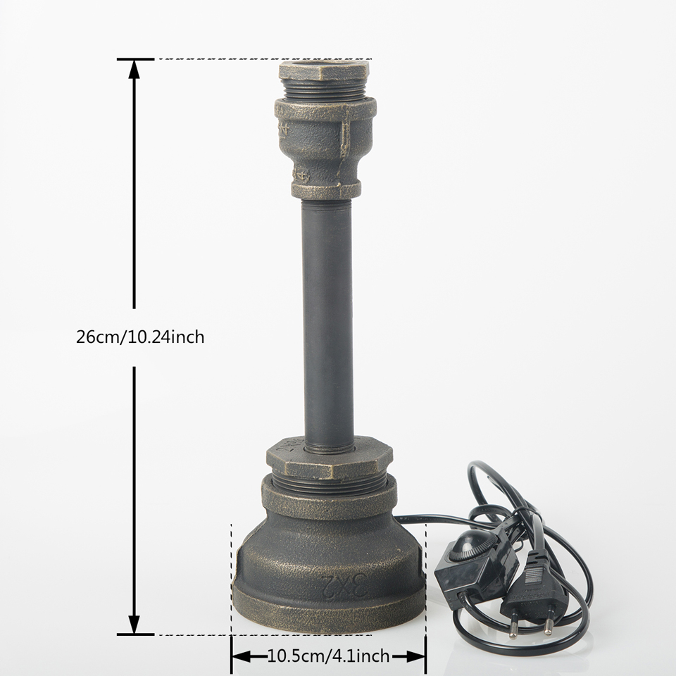 7N2A2230-2cc