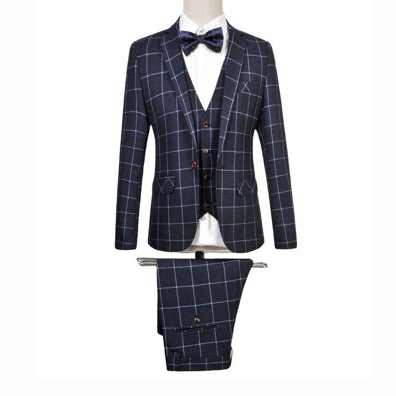 Straight Jacket Suit | Outdoor Jacket