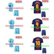 806606e0b messi shirt sales on sale   OFF70% Discounts