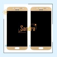 New Brand 1pcs J730 Lcd Display HH For Samsung Galaxy J7 2017 J7 Pro J730F LCD