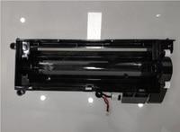 Original Main Middle Intermediate Brush Motor For ILIFE A6 Ilife X620 X623 Robot Vacuum Cleaner Parts