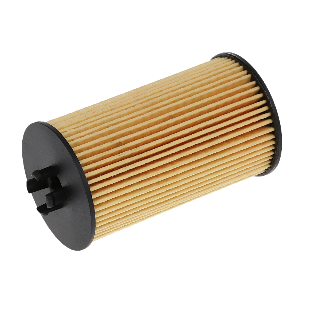 Car Oil Filter Oil Filter for Chevrolet Cruze Buick HU6122X Auto Accessories