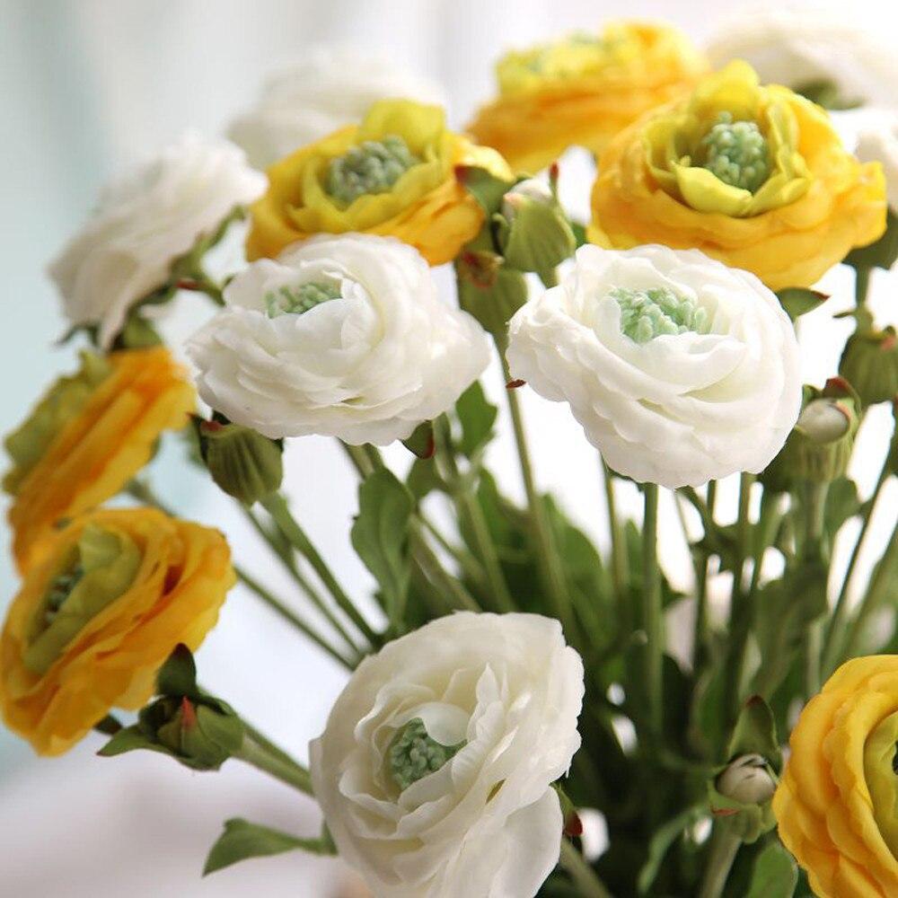 online get cheap petite marguerite fleurs -aliexpress