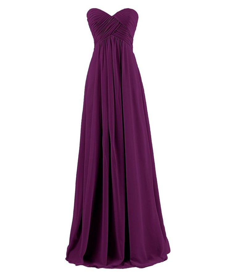 Violet Gown – fashion dresses