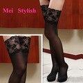 New design sexy lingerie use meias sexy para as mulheres sexy da mulher s sexy meia calça S017