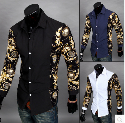 Online Buy Wholesale Vintage Western Shirts From China