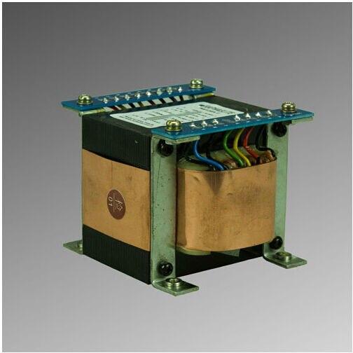 Raphaelite 120W Pre-AMP power transformer for tube amplifier Rectifier queenway dq1 preamplifier pre amp preamp pre amplifier pre amplifier class a delicate amplifier 1 85kg