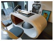 Modern Luxury Office Table