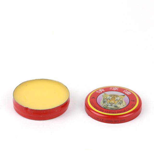 Chinese Balm Pain Relief for Adults