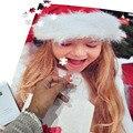 SST * 75x50 см с 759 шт. Индивидуальные Головоломки Персонализированные Подарок На День Рождения валентина Удивлению Присутствующих дети Детские Игрушки