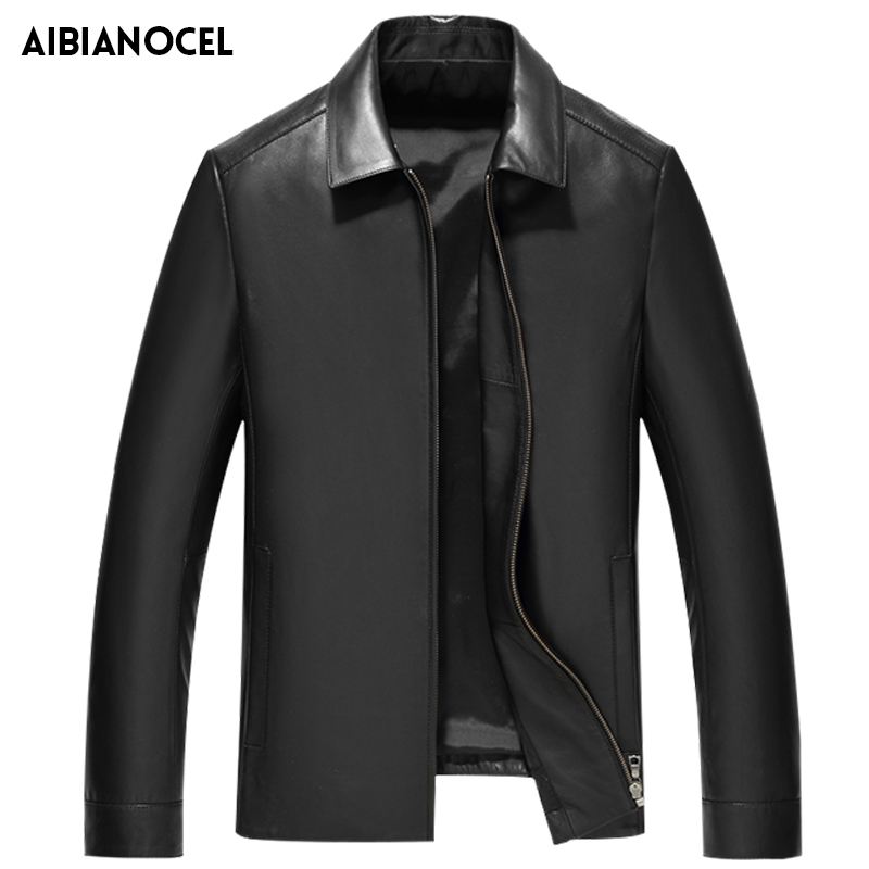 fashion autumn winter trench coat men long thicken wool coats mens overcoat warm windbreaker male jackets