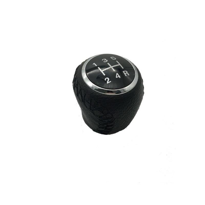 fiat-gear-knob-5R