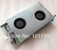 SYSTEX ExpreStor ES 4716-4RC FC fan de stockage module