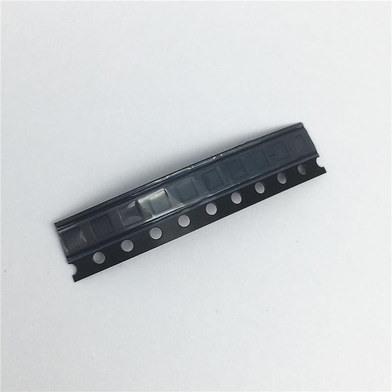 7G+ 610A3B charging IC-5