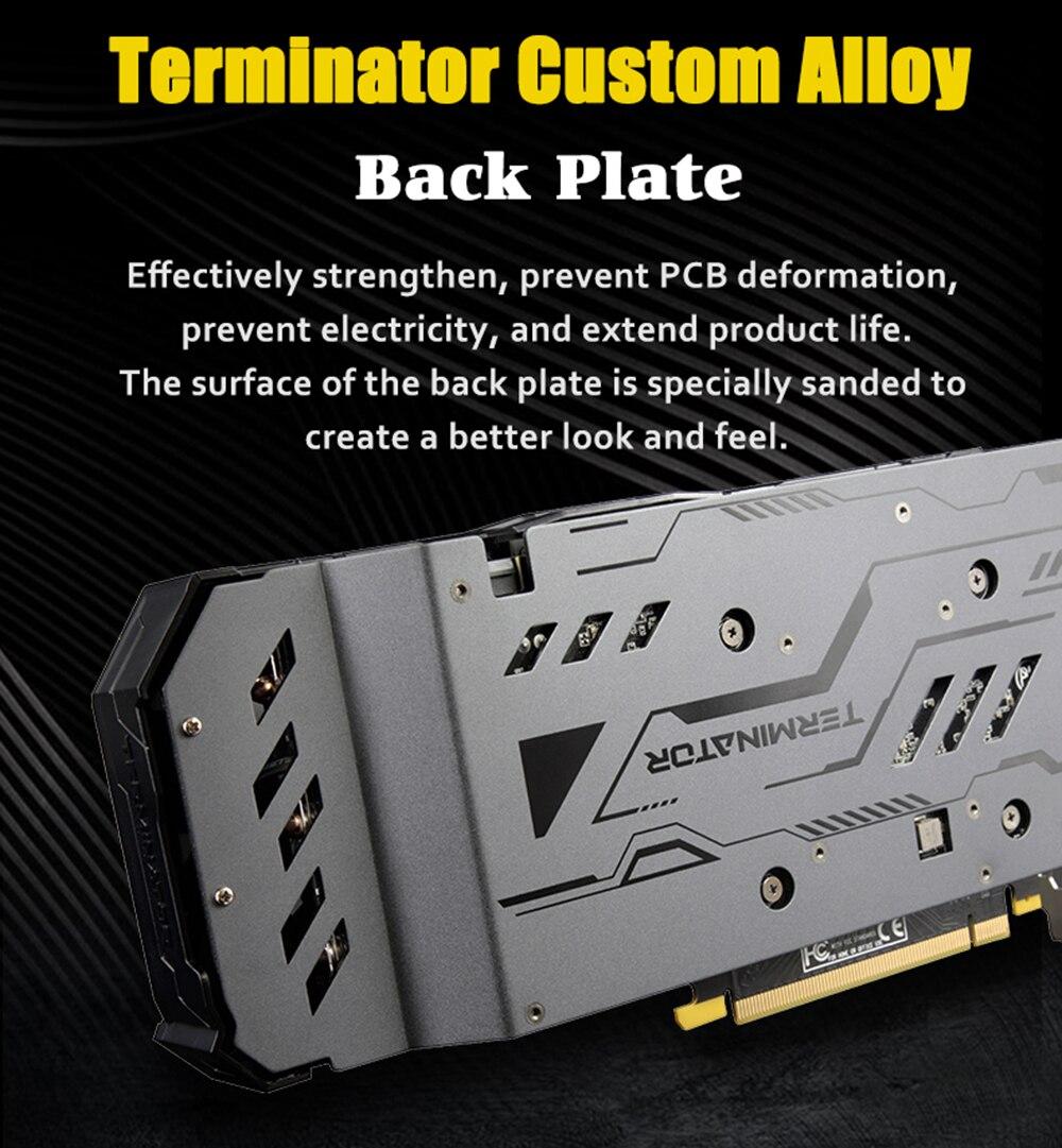 GeForce-GTX-1660- 6G-790( - (15)